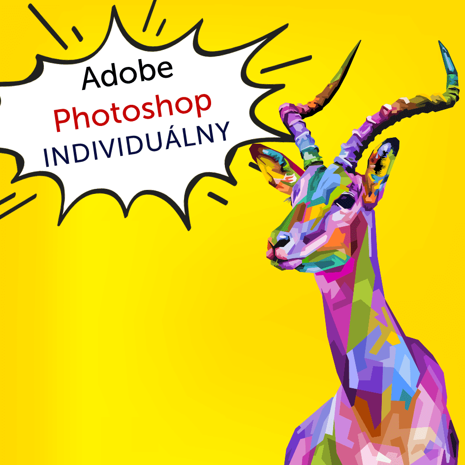 adobe-photoshop-individualne-skolenie