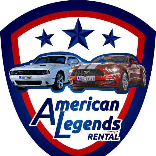 americke-auta-wooacademy