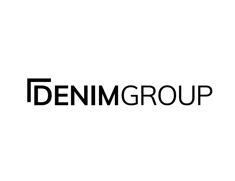 denim-group-referencia-wooacademy-logo