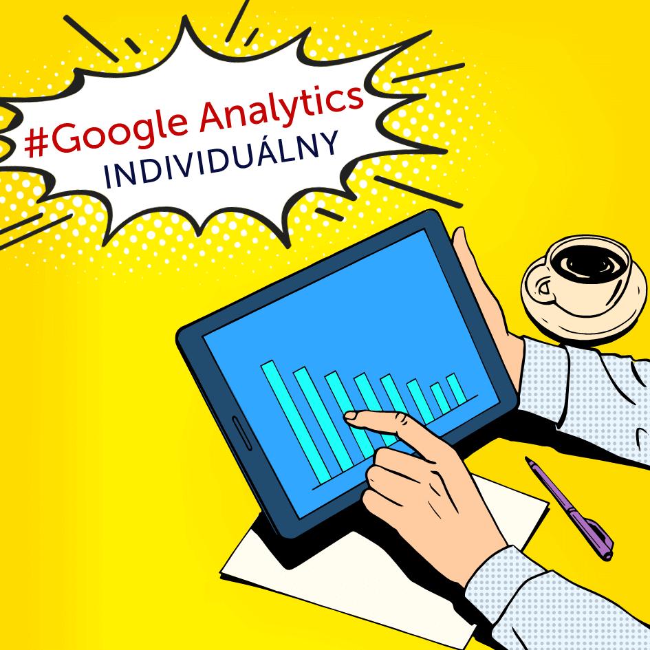 individualny-kurz-google-analytics