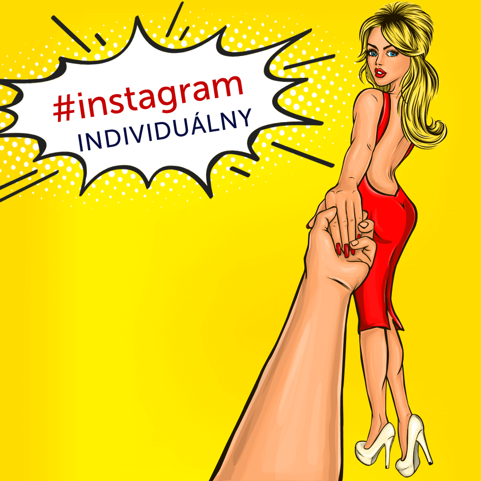 individualny-kurz-instagram-marketing