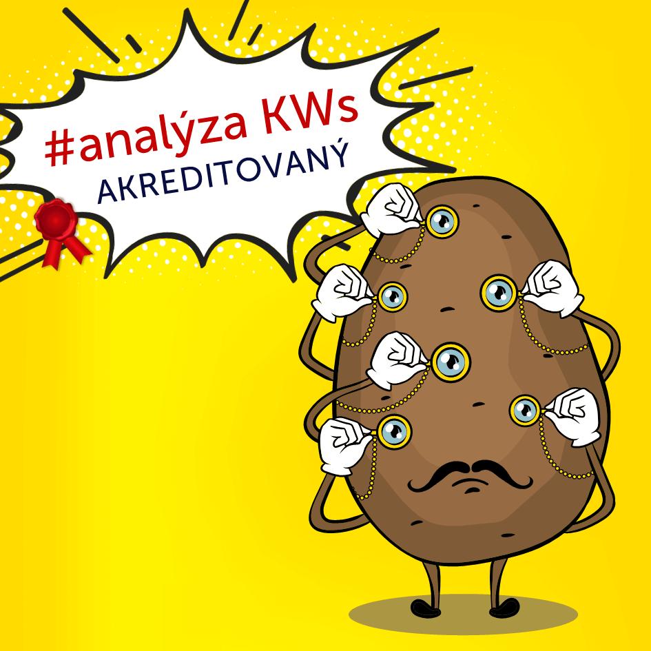kurz-analyza-klucovych-slov-akreditovany
