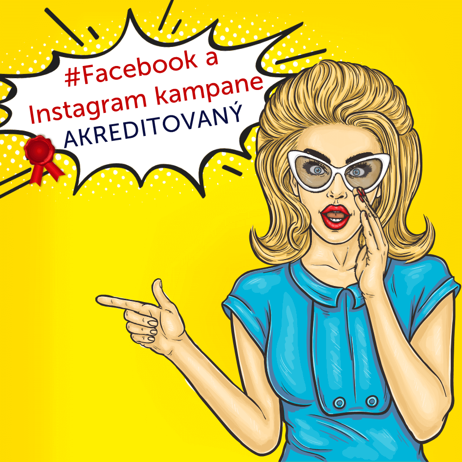 kurz-facebook-kampane-akreditovany