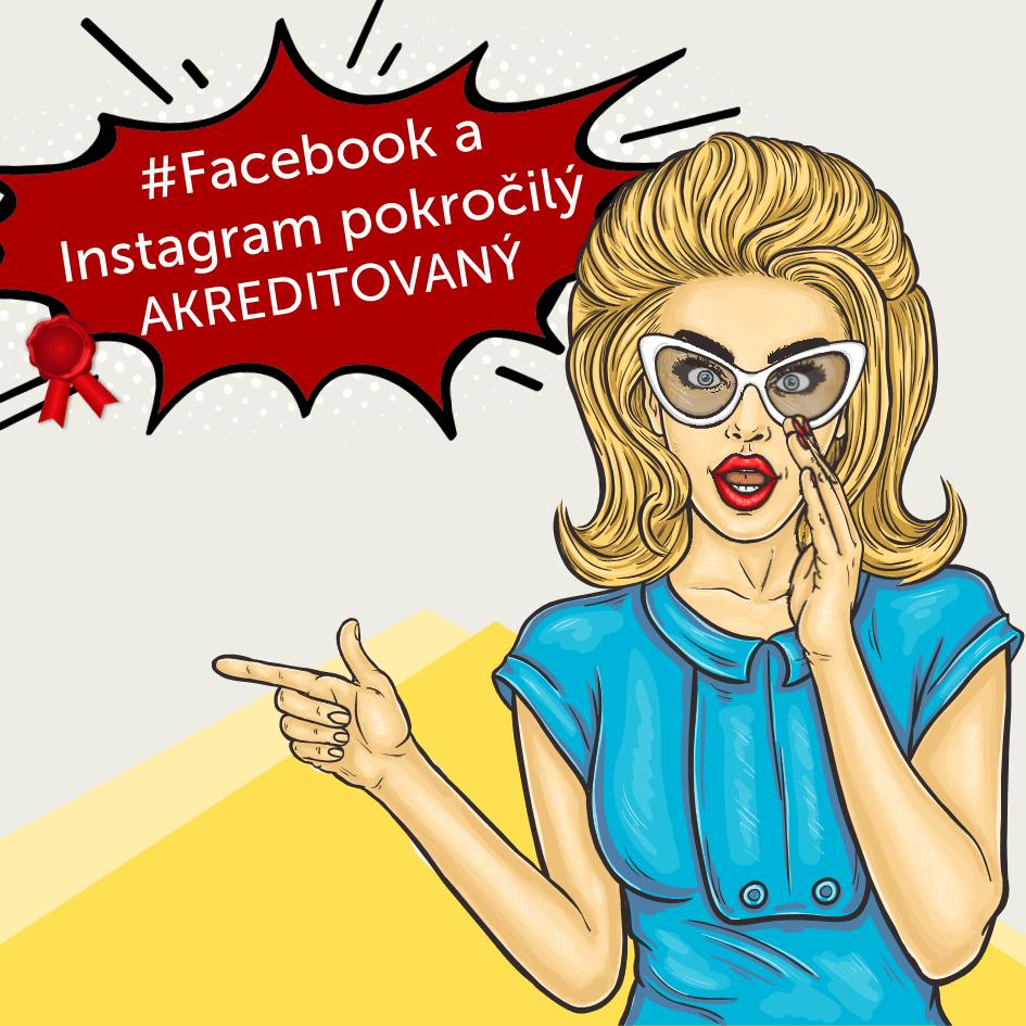 kurz-facebook-pokrocily-akreditovany