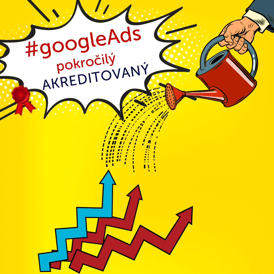 kurz-google-ads-pokrocily-akreditovany