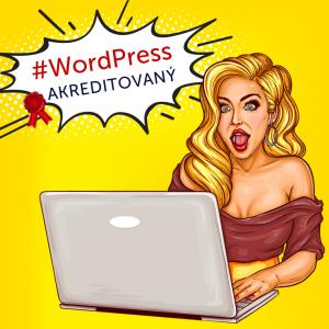 Wordpress I. – základy