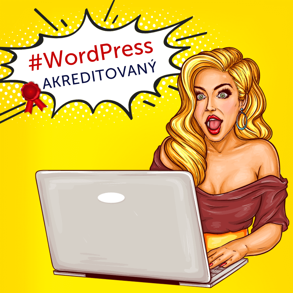 kurz-wordpress-akreditovany