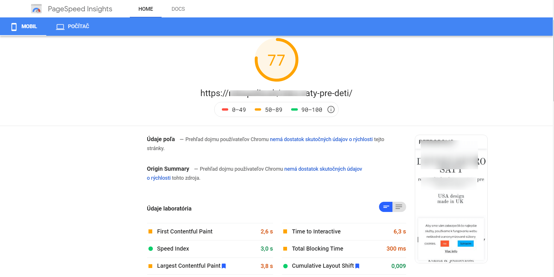ako-zrychlit-web-sluzby