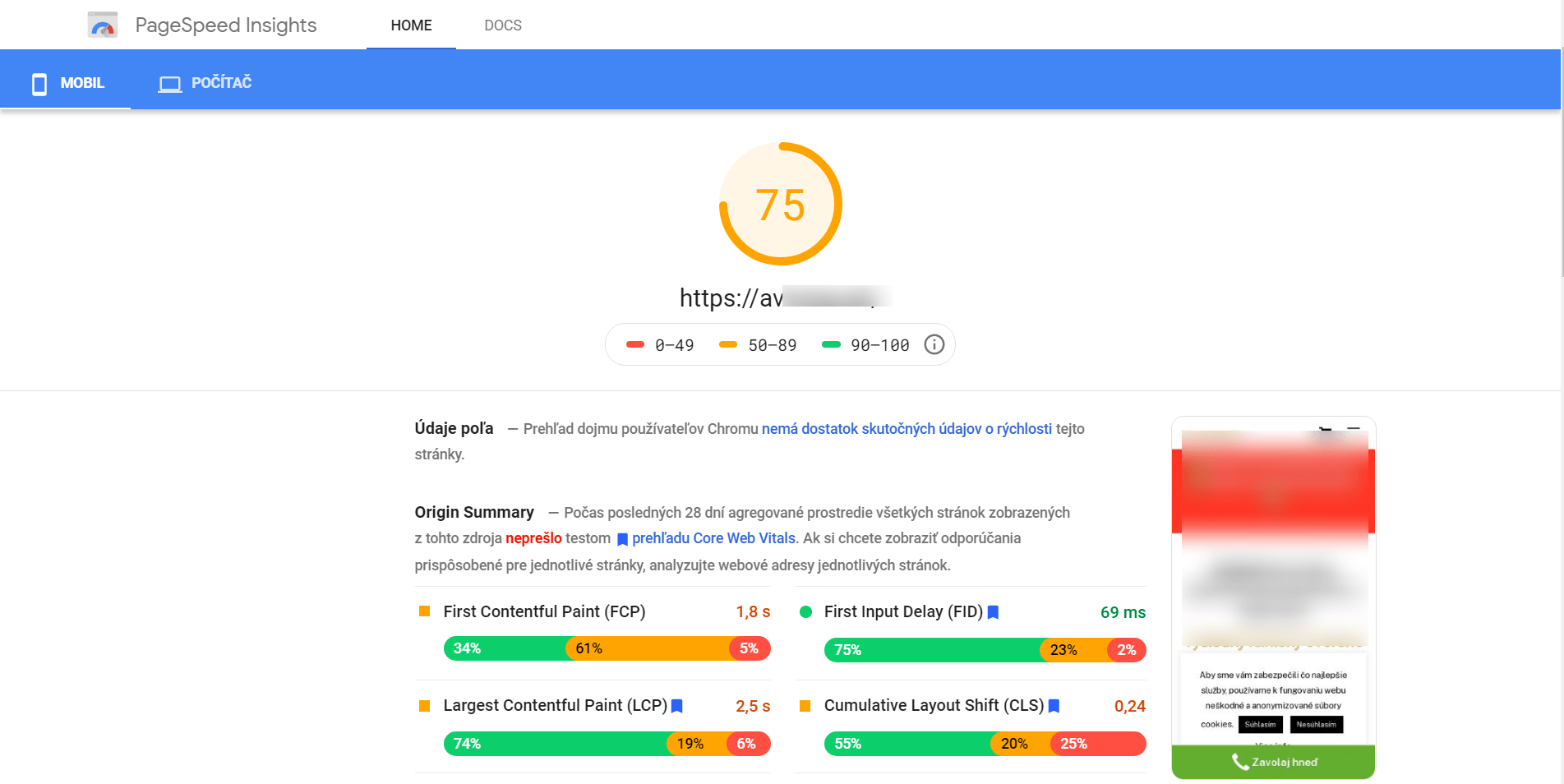 rychlost-webu-psi-google