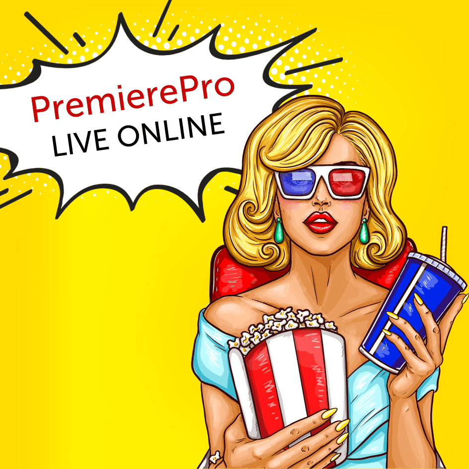 individualny-online-workshop-adobe-premiere-pro