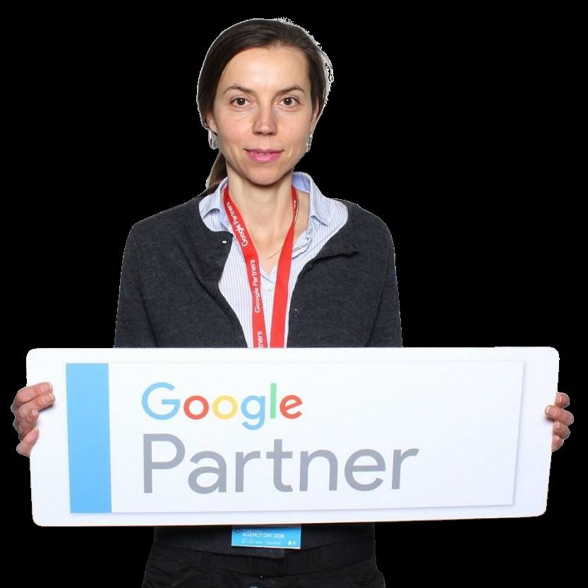 foto-svetlana-durcakova-google-partner