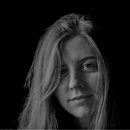 michaela-hoskova-lektorka-adobe-photoshop-premiere-pro