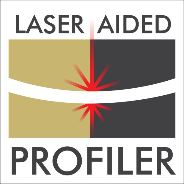 tvorba-webu-referencia-laser